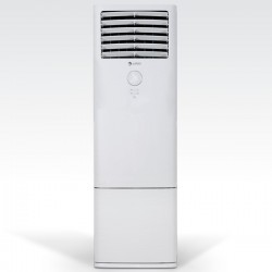 Sendo ARTEMIS SFSU-50DMAART Κλιματιστικό Τύπου Ντουλάπα 50.000 Btu/h