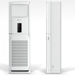 Sendo ATHENA SFSU-60DAUATH Κλιματιστικό Τύπου Ντουλάπα 60.000 Btu/h