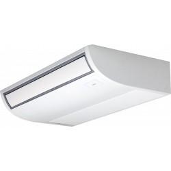 Toshiba RAV-GM1101AT8P-E/RAV-RM1101CTP-E Ημικεντρικό κλιματιστικό Οροφής 3.0-11.2 kw Τριφασικό