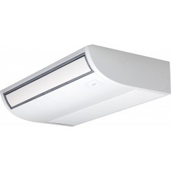 Toshiba RAV-GM1401AT8P-E/RAV-RM1401CTP-E Ημικεντρικό κλιματιστικό Οροφής 3.0-13.2 kw Τριφασικό