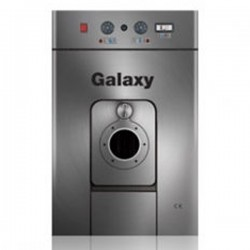Torrent Eco GALAXY GLX4 Χυτοσίδηρος Λέβητας Πετρελαίου 50.499 kcal/h