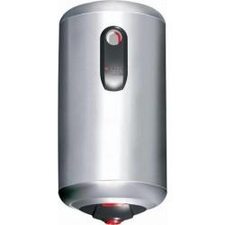 Elco Titan 60 L Ηλεκτρομπόϊλερ Κάθετο Διπλής Ενέργειας 4000W