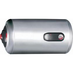 Elco Titan 60 L Ηλεκτρομπόϊλερ Δαπέδου Διπλής Ενέργειας 4000W