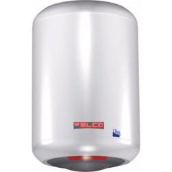 Elco Duro Glass 10 L Ηλεκτρικός Θερμοσίφωνας Κάθετος 1500W