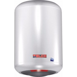 Elco Duro Glass 10 L Ηλεκτρικός Θερμοσίφωνας Δαπέδου 1500W