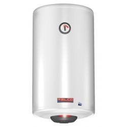Elco Duro Glass 100 L Ηλεκτρικός Θερμοσίφωνας Κάθετος 4000W
