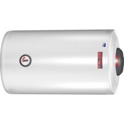 Elco Duro Glass 100 L Ηλεκτρικός Θερμοσίφωνας Δαπέδου 4000W