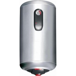 Elco Titan 100 L Ηλεκτρικός Θερμοσίφωνας Κάθετος 4000W