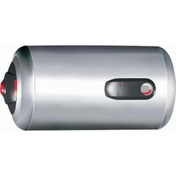 Elco Titan 100 L Ηλεκτρικός Θερμοσίφωνας Οριζόντιος 4000W
