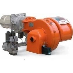 Καυστήρας Διβάθμιος Baltur TBG 45P + MB 412/04 - 1 1/4 Multiblock Αερίου 100 - 450 Kw (12 ΑΤΟΚΕΣ ΔΟΣΕΙΣ)