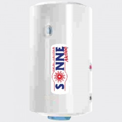 Sonne Glass Ηλεκτρικός θερμοσίφωνας 10 Λίτρα  Κάθετο 1500 W
