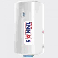 Sonne Glass Ηλεκτρικός θερμοσίφωνας 40 Λίτρα  Κάθετο 3500 W