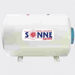 Sonne Glass Ηλεκτρικός θερμοσίφωνας 80 Λίτρα Οριζόντιο 3500 W