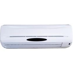 Attel PWFC 2-60 Fan Coil Τοίχου 4.73-7.19 Kw