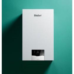 Vaillant ecoTEC plus VU 25 CS Επίτοιχος Λέβητας Αερίου για θέρμανση 2.8-26.4 kw