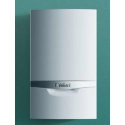 Vaillant ecoTEC plus VU 1006-5 Επίτοιχος Λέβητας Αερίου για θέρμανση 20.74-102.8 kw
