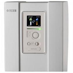 NIBE SMO 20 Ελεγκτής Αντλίας Θερμότητας