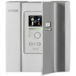 NIBE SMO 40 Ελεγκτής Αντλίας Θερμότητας