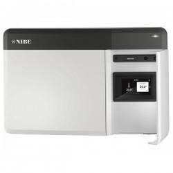 NIBE SMO S40 Ελεγκτής Αντλίας Θερμότητας