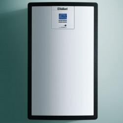 Vaillant aquaFLOW exclusive VPM 30/35 W Σταθμός Παραγωγης Ζεστού Νερού Χρήσης