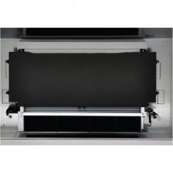 Innova SLI 600 Κρυφού Τύπου Fan Coil Unit Χωρίς Κάλυμμα 3108 kw