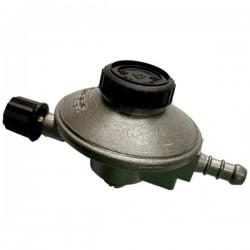 RECA 201.10.11.12 Ρυθμιστής Υγραερίου Χαμηλής Πίεσης 1kg/h