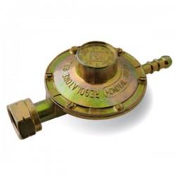 MONDIAL 210.10.11.10 Ρυθμιστής Υγραερίου Χαμηλής Πίεσης 1 kg/h