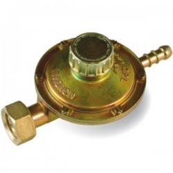 MONDIAL 210.10.11.11 Ρυθμιστής Υγραερίου Χαμηλής Πίεσης 1 kg/h