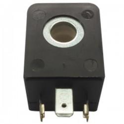 S.I.M.E BO-0610 Πηνίο Ηλεκτρομαγνητικής Βαλβίδας