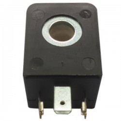 S.I.M.E BO-0860 Πηνίο Ηλεκτρομαγνητικής Βαλβίδας