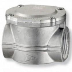 "TECNOCONTROL 223.13.11.15 Φίλτρο Αλουμινίου Compact με Διάμετρο 1"""