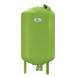 Reflex DT5-100 Δοχείο Διαστολής για Εγκαταστάσεις Πόσιμου Νερού