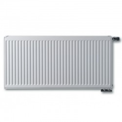 Brugman Universal 33/600/720 (2075 kcal/h) Θερμαντικά Σώματα Panel Εσωτερικού Βρόγχου (Holland)