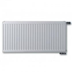Brugman Universal 33/600/1280 (3690 kcal/h) Θερμαντικά Σώματα Panel Εσωτερικού Βρόγχου (Holland)