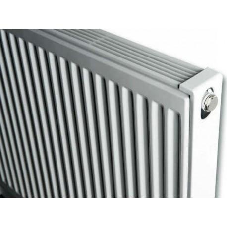 BRUGMAN 11/900/400 (620 kcal/h) Σώματα panel Εξ.Βρ.
