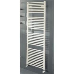 Westcal 500 x 1500  Σώμα Λουτρού Πετσετοκρεμάστρα Λευκό (800 kcal)