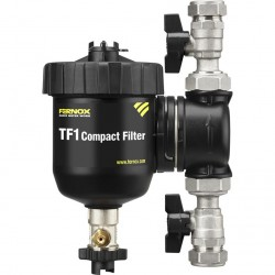 FERNOX TOTAL FILTER TF1 COMPACT