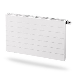 Purmo RAMO COMPACT VENTIL 11/600/1000 Θερμαντικό σώμα panel (1036 kcal/h)