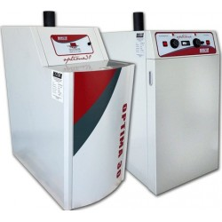 Mavil Optima 30 Ατομική Μονάδα Πετρελαίου 30.000 kcal/h(12 Άτοκες Δόσεις)