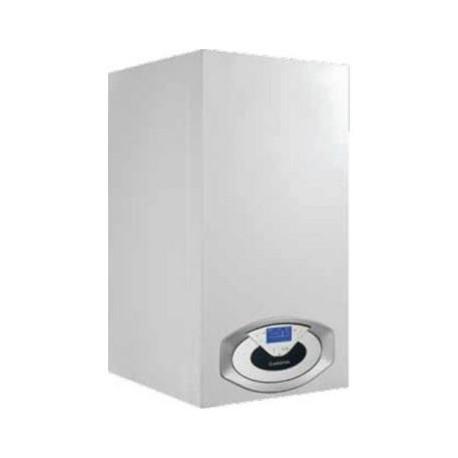Ariston Genus Premium HP 100 τοίχιος Λέβητας Συμπήκνωσης Αερίου