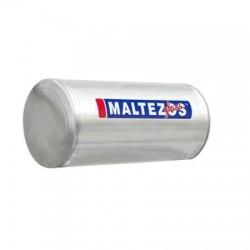 BOILER MALTEZOS GL 160Lt Διπλης Ενεργειας GLASS  (12 άτοκες δόσεις)