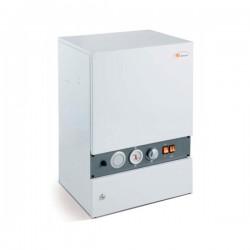Domusa DEEM 45/90 Επίτοιχος ηλεκτρικός λέβητας 4.5-9kW