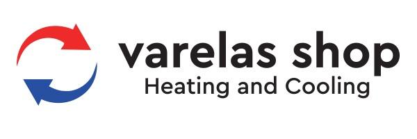 Varelas-Shop.gr