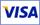 Πληρωμή με Visa