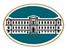 nbg_logo.png